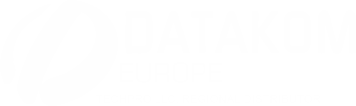 datakom_europe_logo_white.png